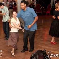 Tanzabend 21. Mai 2011